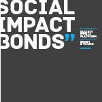Social Impact Bond Publiatie