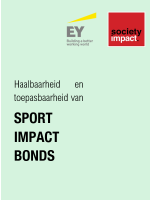 http://societyimpact.nl/wp-content/uploads/2017/04/haalbaarheid-en-toepasbaarheid-van-sport-impact-bonds-9.pdf